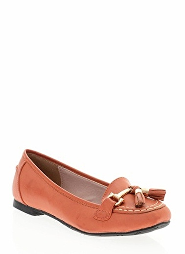 Ves Ayakkabı Oranj